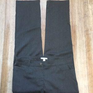 Dana Buchman dress pants